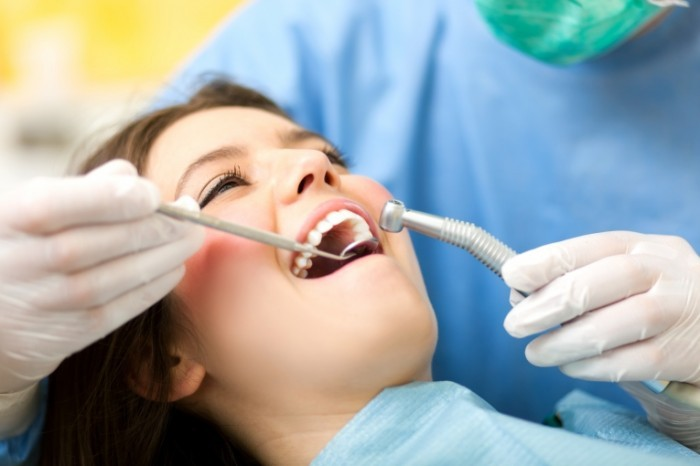 Удаление зуба всего за 2500 р.